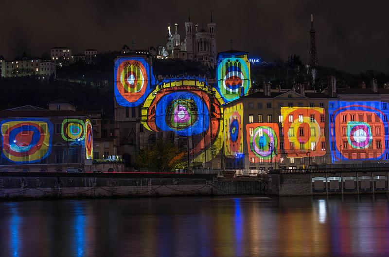 cathedrale-st-jean-lyon-fete-lumieres-2012