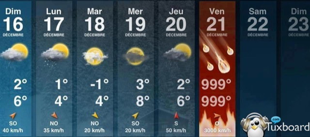 meteo-fin-du-monde-21-decembre-2012