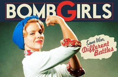 Bomb-Girls-1er-episode-ce-soir-sur-Cherie-25_portrait_w532
