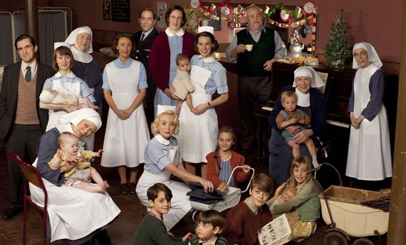 Call_the_Midwife_Christmas_special___preview_pictures