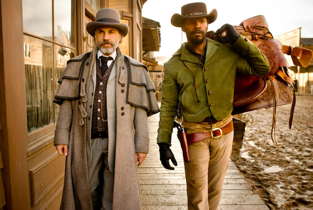 django-unchained-movie-image-christoph-waltz-jamie-foxx