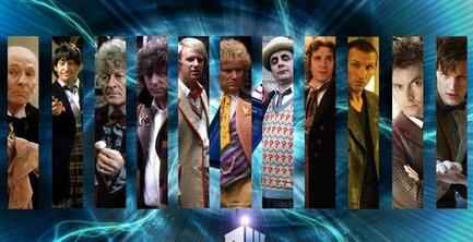 doctor-who-50th-anniversary