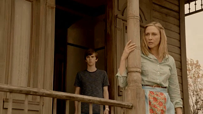bates_motel_screen_grab_a_l