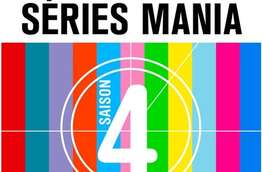 Le-Festival-Series-Mania-ouvrira-ses-portes-du-22-au-28-avril-pour-sa-saison-4_portrait_w532