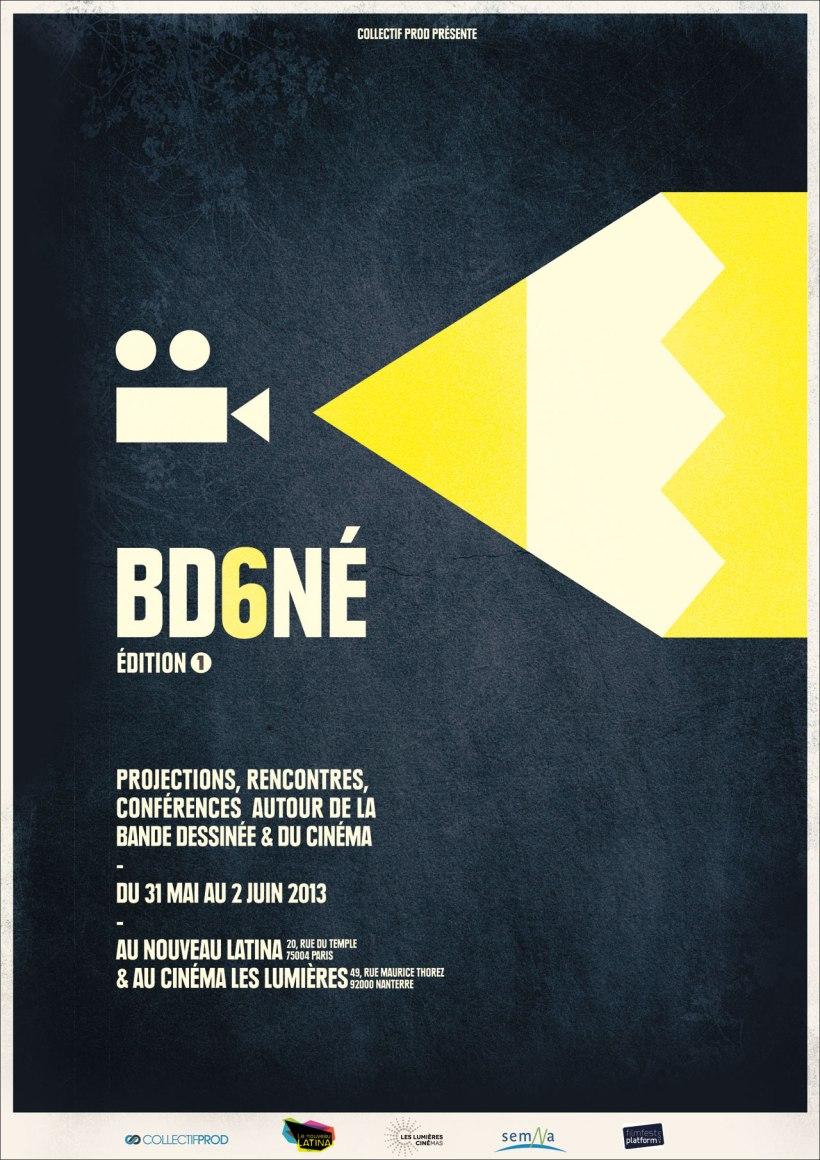 Affiche-BD6Ne-2