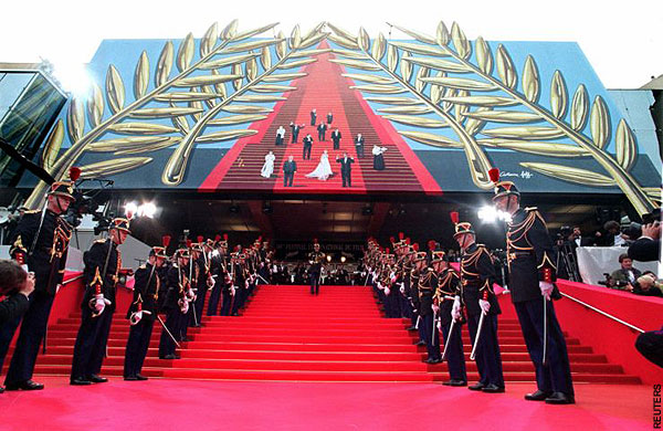 Cannes_Film_Festival_entrance