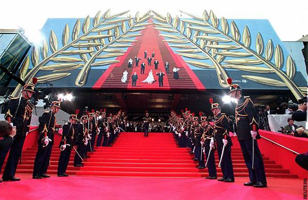 Cannes_Film_Festival_entrance