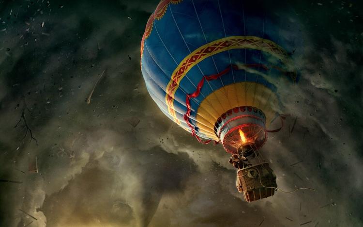 oz-balloon
