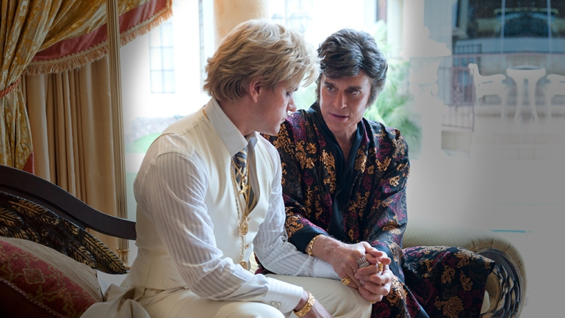 130423-behind-the-candelabra-matt-michael-serious-1024