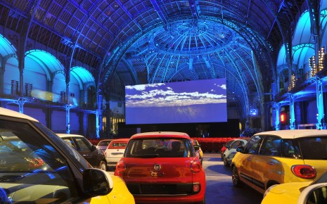 7762212512_le-drive-in-du-cinema-paradiso-au-grand-palais