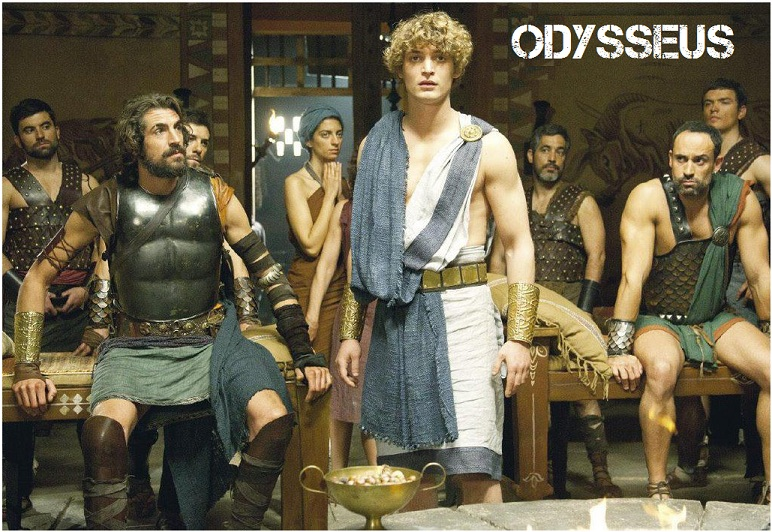 ODYSSEUS-MINI-SERIES-HOLLYWOOD-SPY