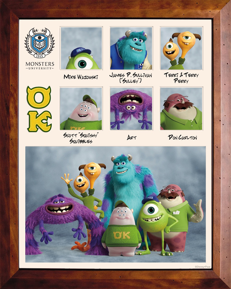 monsters-university-post3