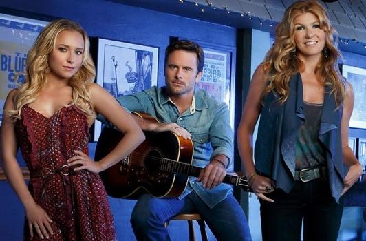 Nashville-obtient-une-saison-complete_portrait_w532