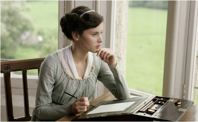 northanger_abbey2