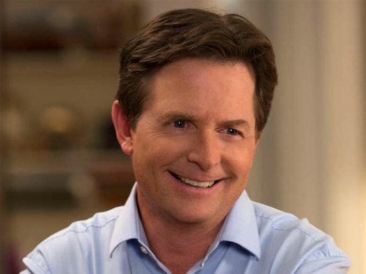 20130923-Michael-J-Fox