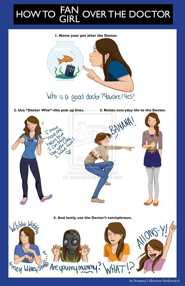 how_to_fan_girl_over_the_doctor