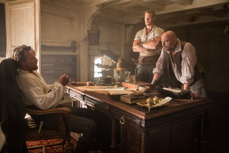 Black-Sails-A-Starz-Original-Series-image-black-sails-a-starz-original-series-36129795-1800-1200