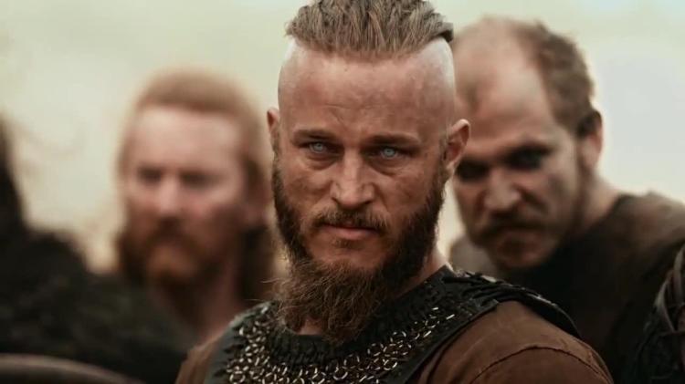 le-premier-trailer-de-la-saison-2-de-vikings