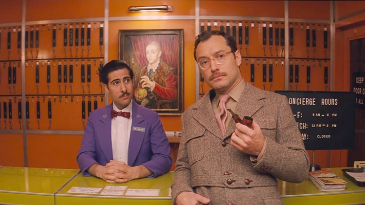 The-Grand-Budapest-Hotel-Wes-Anderson-02