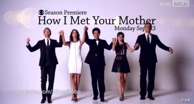 237247-how-i-met-your-mother-saison-9-diapo-1