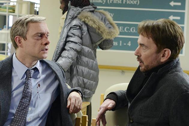 Fargo-Coen-show-tv-série-FX-teaser-Billy-Bob-Thornton.