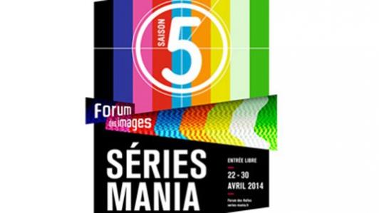 Series-Mania-saison-5-22-au-30-avril-2014-devoile-son-programme_portrait_w532
