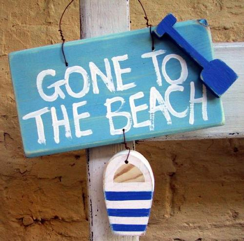 gone_to_beach_sign1