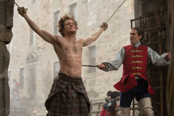 Outlander-NEW-PHOTO__140111003346-575x383