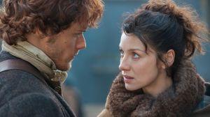 Outlander-1x03-Starz-02