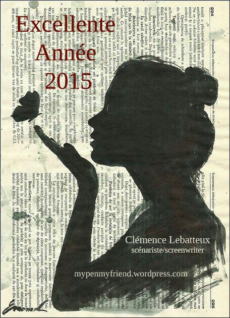 Excellente Annee 2015