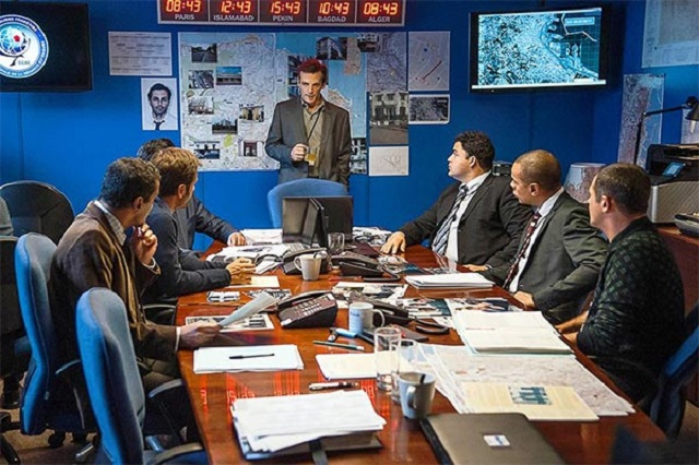 le-bureau-des-legendes-serie-espionnage-canal