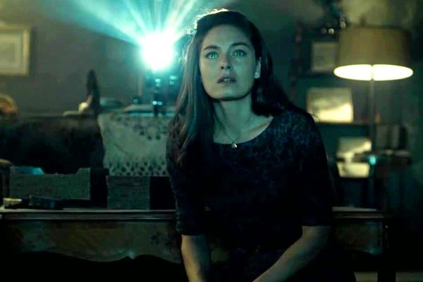 The-Man-in-the-High-Castle-Saison-1-600x400