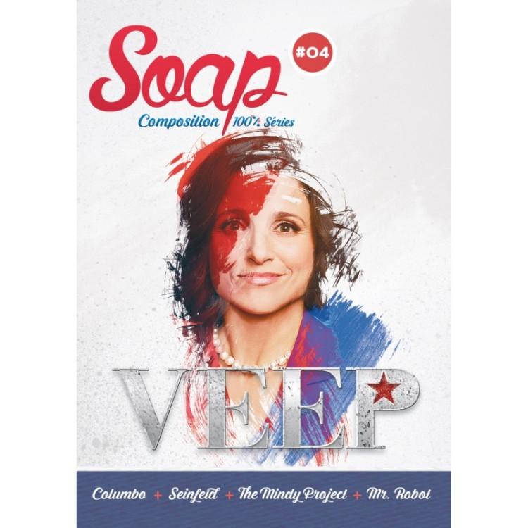 soap-n4-veep