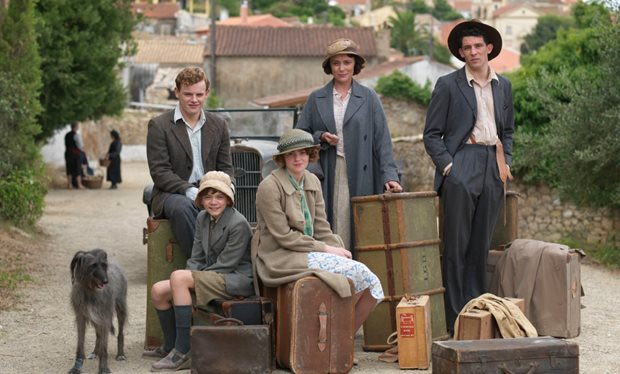 Meet_the_cast_of_The_Durrells