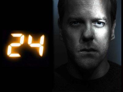 logo-24-heures-chrono-jpg