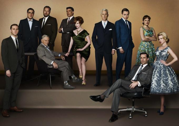 mad-men-season-6-cast