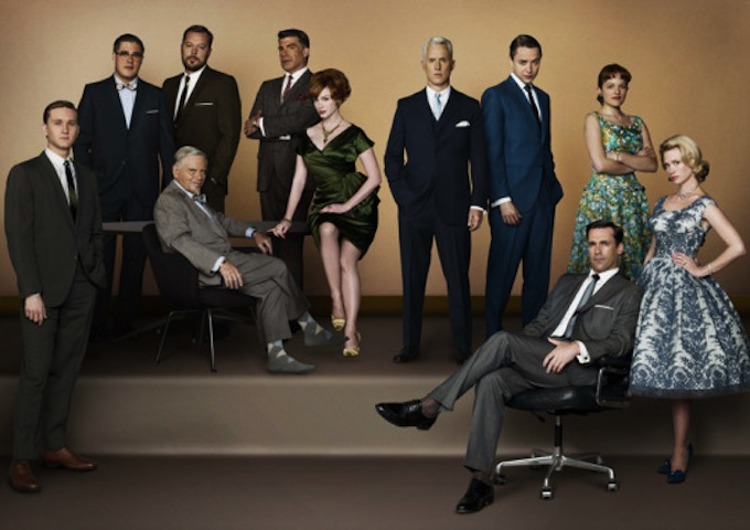 mad-men-season-6-cast