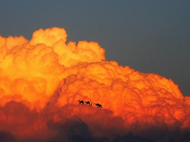 nuage-photo-01