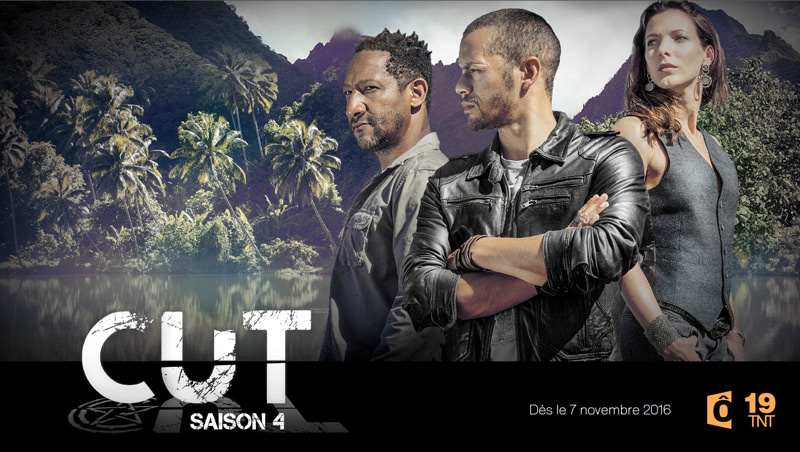 ob_614612_cut-saison4