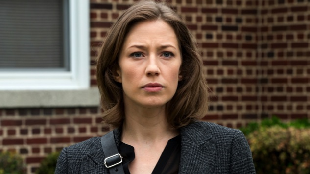 carrie-coon-feature-leftovers